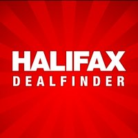 Halifax Deal Finder