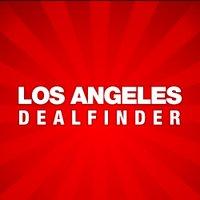 LosA_DealFinder