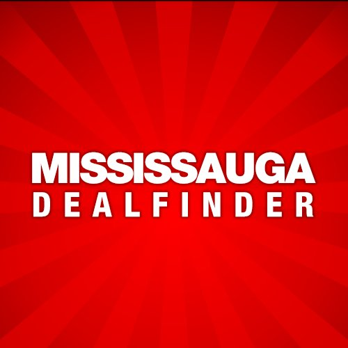 Mississauga Deal Fin