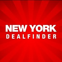 New York Deal Finder