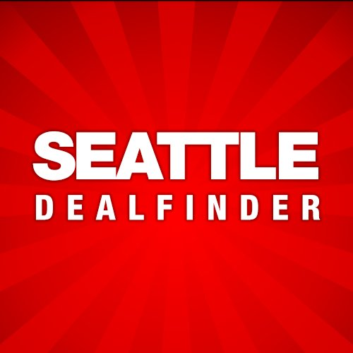 Avatar of Seattle Deal Finder