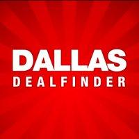 Dallas Deal Finder