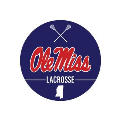 Ole Miss Lacrosse