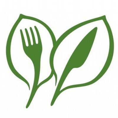 Vegware EcoPackaging | Social Profile