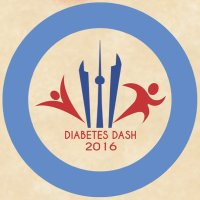 Diabetes Dash 2016