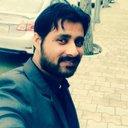 Muhammad Sheraz (@021Sheraz) Twitter