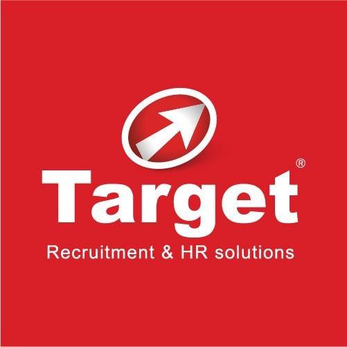 @Targethr1