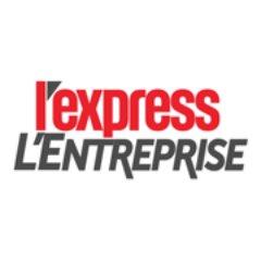 @LEntreprise