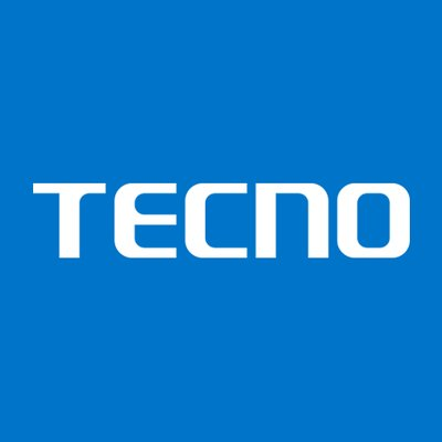 TECNO Mobile Sudan