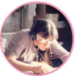 Raquel-Salvarecuerdos
