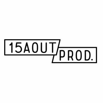 15 AOUT Productions
