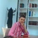 Mustafa ÖZBEK (@571hafiz) Twitter