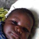 Salimata Dembele (@19712717b) Twitter