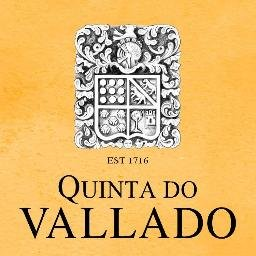 Quinta do vallado quintadovallado twitter - Quinta do vallado ...