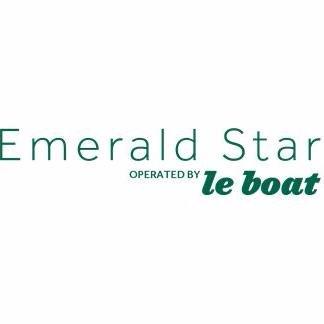 @EmStarBoating