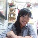 Hoàng Ngọc Anh (@2303hcm) Twitter