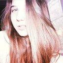 Валерия Поповская (@00Popovskaya) Twitter