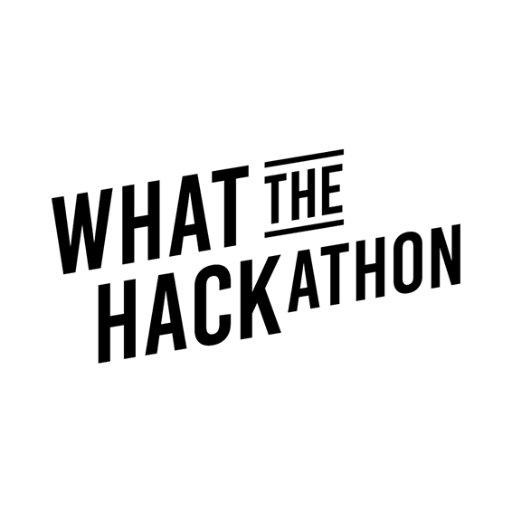 Wat is een hackathon