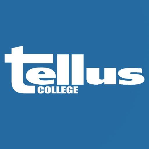 Tellus College (@Tellus_College) | Twitter
