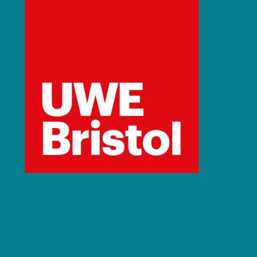 @UWE_Business