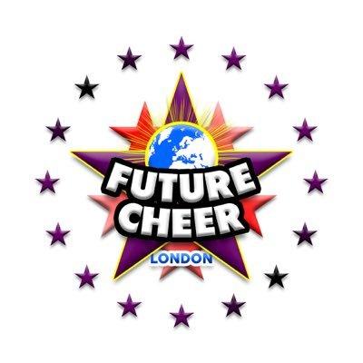 d78f27482 Future Cheer on Twitter: