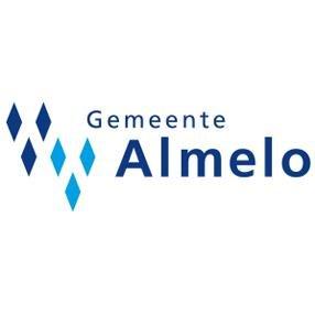 Gemeente Almelo (@Gemeente_Almelo) | Twitter