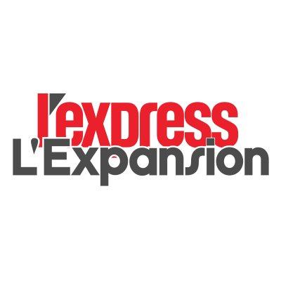 @LEXPANSION_actu