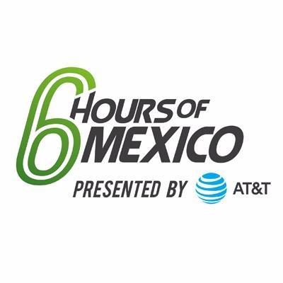 @6hrsMexico