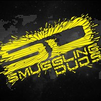 Smuggling Duds | Social Profile
