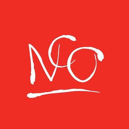 NCOGB