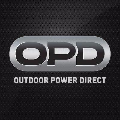 Image result for outdoor power direct