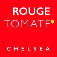 Rouge Tomate Chelsea | Social Profile