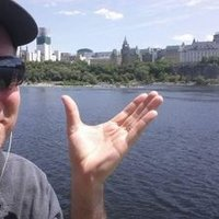 Paul From Ottawa | Social Profile