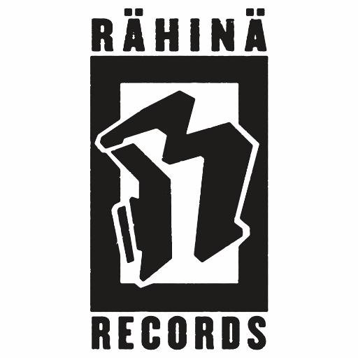 @rahinarecords