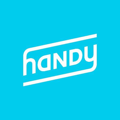 @Handy