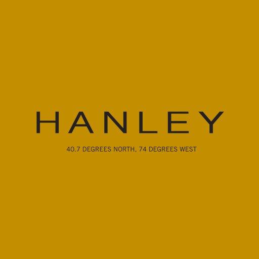 @HANLEYnyc
