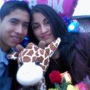 Pedro Ramos Morales (@0316Pedro) Twitter