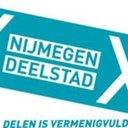 Nijmegen Deelstad (@024deelstad) Twitter