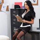 sekreter sibel (@000Sekreter) Twitter