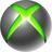 ONLINE ������� - Hellforc� [Random | Origin |  Warz |  Minecraft | Xbox | PSN]
