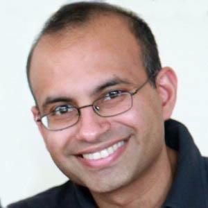 Raghav Sharma (@ragspag) Twitter profile photo