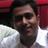 Sunil Kumar Sharma twitter.