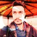 kara murat (@13KaraMurat13) Twitter