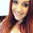 Emma Louise Hayes - @Weezy_Hayes - Twitter