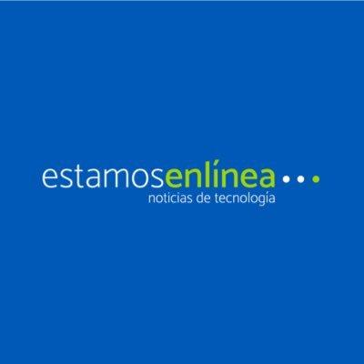 @estamosenlinea