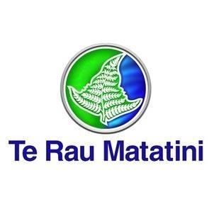 Te Rau Matatini (@TeRauMatatini) | Twitter