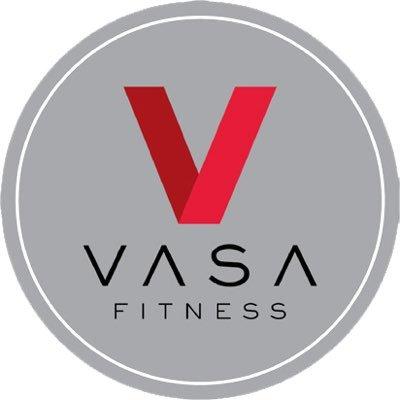 VASA Fitness Tooele (@VASA_Fit_Tooele) | Twitter