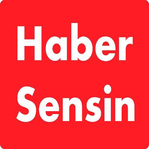 @habersensincom