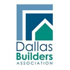 Dallas Builders Assn