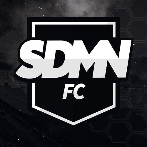SDMNFC
